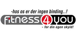 Fitness4you (Odense C) rabatter til studerende