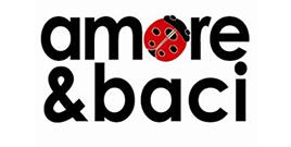 Amore & Baci rabatter til studerende