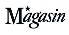 Magasin (Aarhus) disounts for students