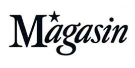 Magasin (Aarhus) rabatter til studerende