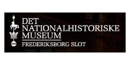 Det Nationalhistoriske Museum rabatter til studerende