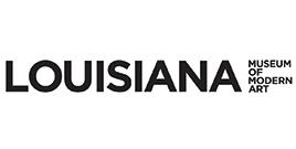 Louisiana - Museum of Modern Art rabatter til studerende