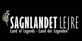 Sagnlandet Lejre disounts for students