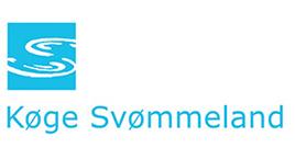 Køge Svømmeland rabatter til studerende