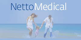 Netto Medical