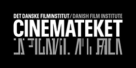 Cinemateket disounts for students