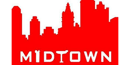 Café Midtown Bar disounts for students