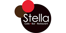 Café Stella  disounts for students