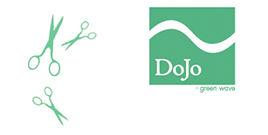 DoJo - Green Wave disounts for students