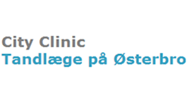 City Clinic - Tandlæge på Østerbro disounts for students
