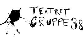 Teatret Gruppe 38 rabatter til studerende