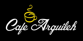 Cafe Arguileh disounts for students