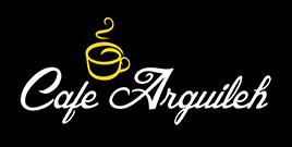 Cafe Arguileh rabatter til studerende