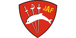 Jysk Akademisk Fægteklub rabatter til studerende