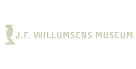 J.F. Willumsens Museum disounts for students