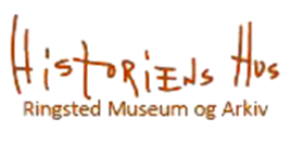 Ringsted Museum disounts for students
