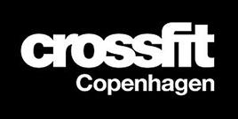 Crossfit Copenhagen (Trykkeriet) rabatter til studerende