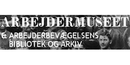 Arbejdermuseet  disounts for students