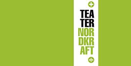 Teater Nordkraft rabatter til studerende