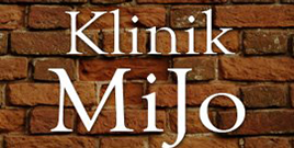 Klinik MiJo disounts for students