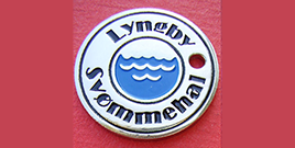 Lyngby Svømmehal disounts for students