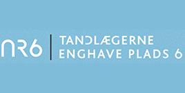 Tandlægerne Enghave Plads 6 disounts for students