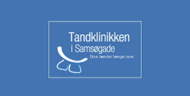 Tandklinikken i Samsøgade disounts for students