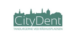 CityDent disounts for students