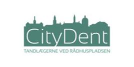 CityDent rabatter til studerende