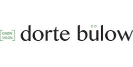 Dorte Bulow - økologisk og miljøvenlig frisør rabatter til studerende