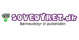 Sovedyret disounts for students