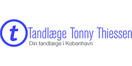 Tandklinik København  disounts for students