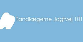 Tandlægerne Jagtvej 101 rabatter til studerende