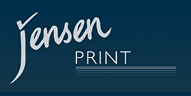 Jensen Print rabatter til studerende
