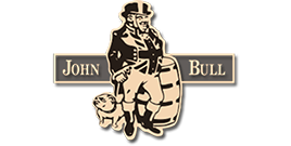 John Bull Pub Aalborg disounts for students