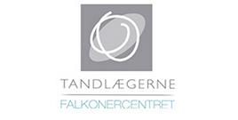 Tandlægerne Falkonercentret disounts for students