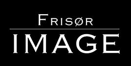 Frisør Image (Skanderborg) rabatter til studerende