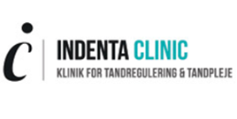 Indenta Clinic disounts for students