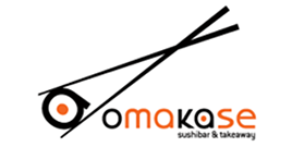 Omakase Sushi disounts for students