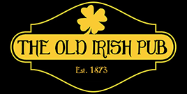 The Old Irish Pub Odense disounts for students