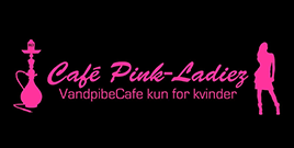 Café Pink-Ladiez disounts for students
