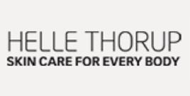 Helle Thorup København rabatter til studerende