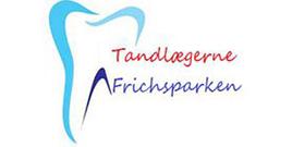 Tandlægerne Frichsparken rabatter til studerende