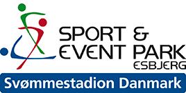 Svømmestadion Danmark rabatter til studerende