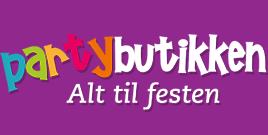 Partybutikken disounts for students