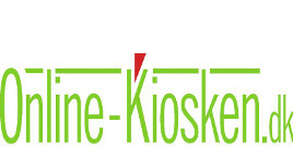 Online-kiosken Odense disounts for students