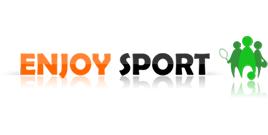 Enjoy Sport rabatter til studerende