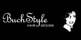 Buchstyle Hair Design disounts for students
