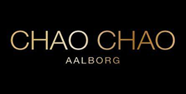 Frisør ChaoChao  disounts for students