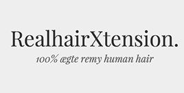 RealhairXtension